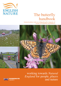 Butterfly Handbook