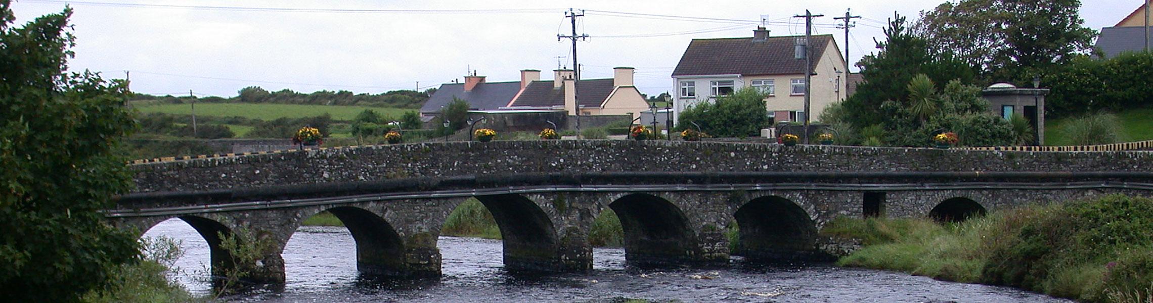 banner_bridge